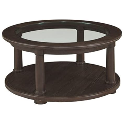 sofa discount warehouse living room furniture furniture discount warehouse tm
