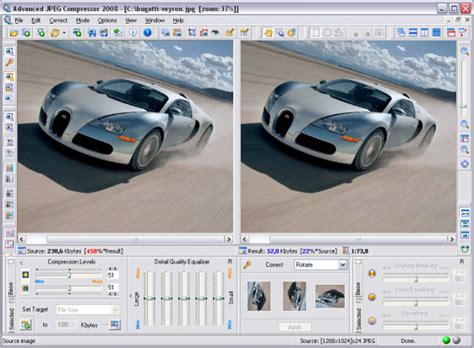 small pdf compress jpeg jpeg compressor download