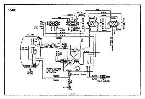 kohler rv generator wiring diagram wiring diagram and hernes