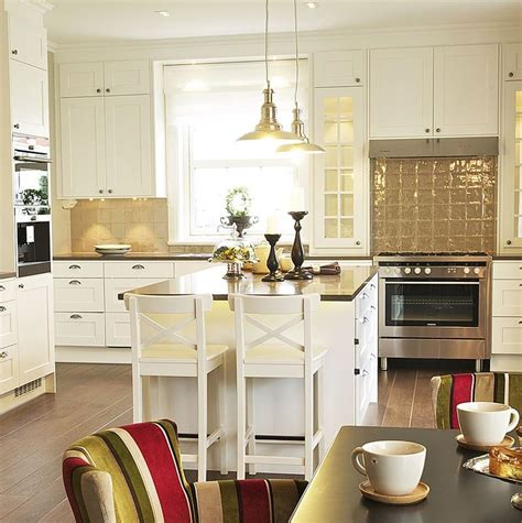 pendant lighting kitchen island ideas kitchen island lighting ideas