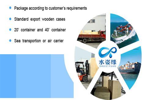 Diskon Vontron 2400 Gpd Membrane Ulp21 4040 wholesale osmosis ro membrane price buy ro