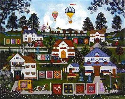 Heaven On Earth Quilt Shop by Find The Worlds Greatest Quilter Quilt33t3 Design By Grand
