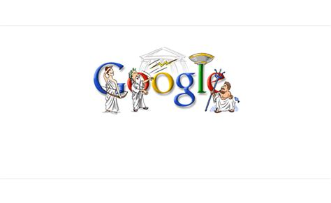 doodle olympic olympic doodles pictures ndtv gadgets