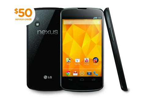 wind mobile ca wind mobile canada nexus 4 offer