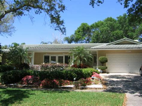houses for sale in clearwater fl clearwater florida real estate mobile homes