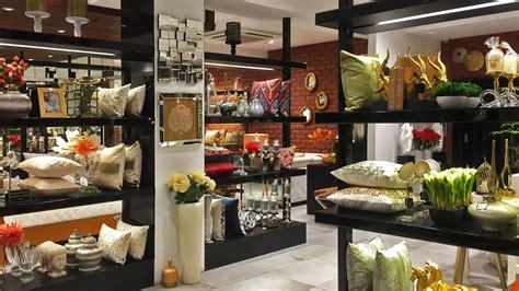 home decor stores  india