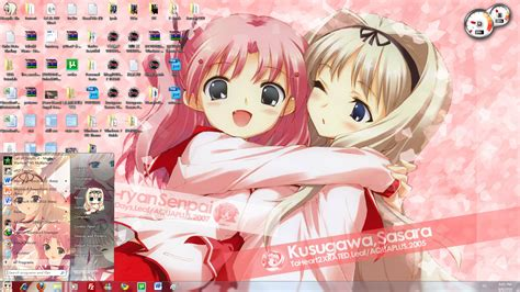 download themes for windows 7 anime themes for windows 10 forums myanimelist net