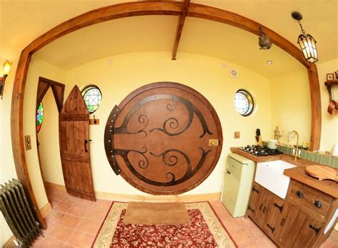 hobbit house interior best 25 hobbit house interior ideas on pinterest stone cabin rustic fireplaces and