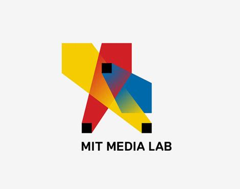 Mit Mba Media Lab by E Roon Kang Math Practice
