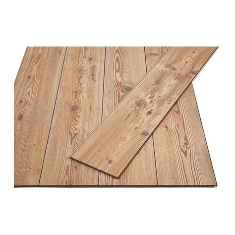 pavimenti linoleum ikea golv laminated flooring ikea