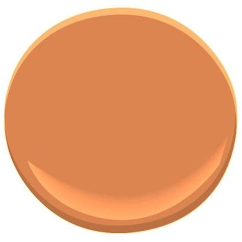 1000 images about paint colors on behr harvest moon and benjamin