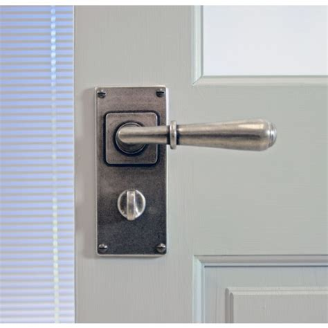 fenwicks bathroom accessories finesse design pewter fenwick lever handles on jesmond