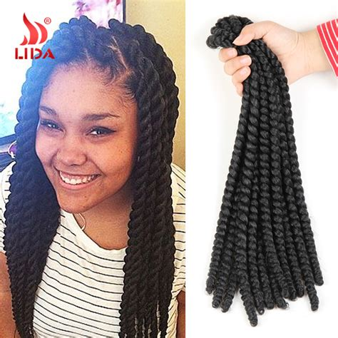 medium box braids with human hair aliexpress com buy new hot medium box braids freetress