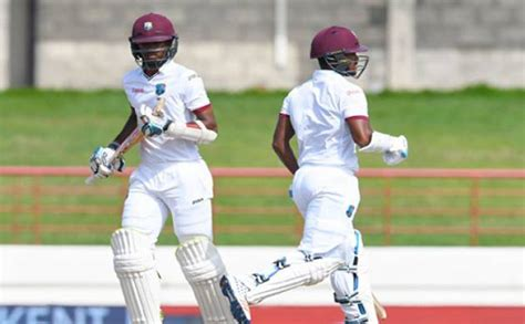 test match score test match score india vs west indies 3rd test day 2 at