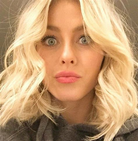 1000 images about julianne hough on pinterest julianne 1000 images about julianne hough nina kraviz on