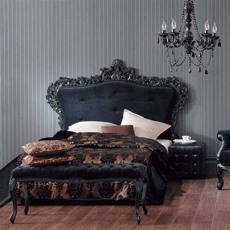 baroque bedroom 17 best ideas about baroque bedroom on pinterest gothic bedroom gothic room and victorian