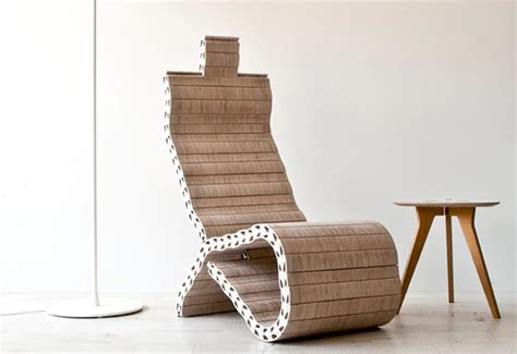 Unique Upholstery by Spyndi Lets You Create Your Own Unique Furniture