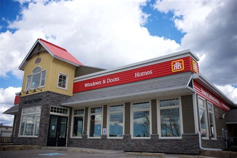 Home Hardware Design Centre Lindsay | kawartha home hardware group of stores