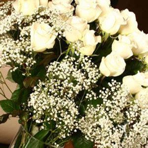 fiori anniversario di matrimonio invio fiori per anniversario di matrimonio nozze d argento