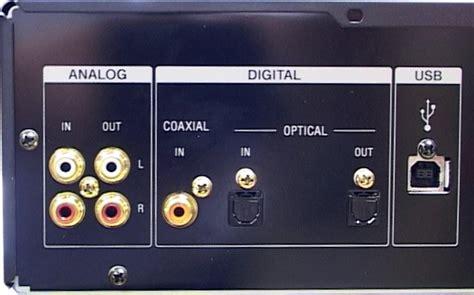 format audio minidisc sony mds jb980 image 205720 audiofanzine