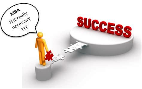 Is Mba Necessary To Become A Manager by Management Archives Pentagon Education Services