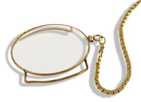 monocle eyeglass eyeglasses
