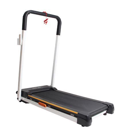 Portable Treadmill Desk by Desk Office Portable Treadmill