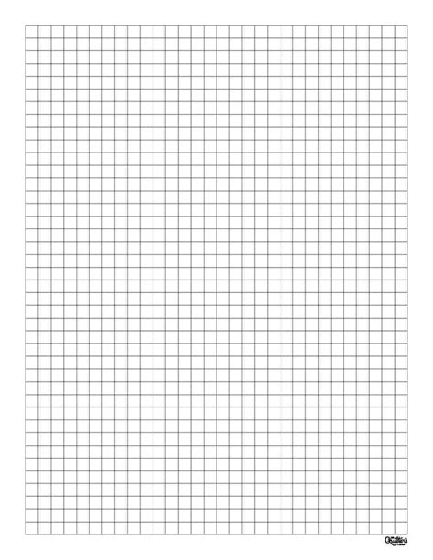 Quilting Graph Paper by Graph Paper For Quilters Free Downloads For You The