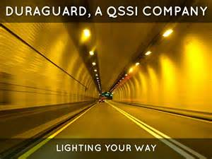 Qssi Lighting by Duraguard A Qssi Company By Shannon Edens
