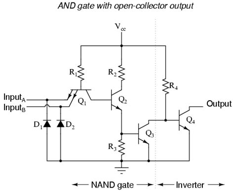 cmos and gate circuit diagram xor schematic diagram get free image about wiring diagram