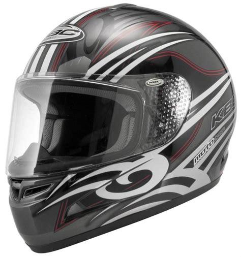 Helm Kbc Gunmetal Kbc S Helmet Dynamo Gunmetal Black