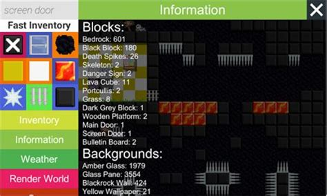 growtopia tools full version for pc growtopia tools for pc download windows 7 8 10 xp