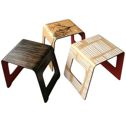 Benjamin Stool by 1000 Images About Sketch Cafe On Bangkok