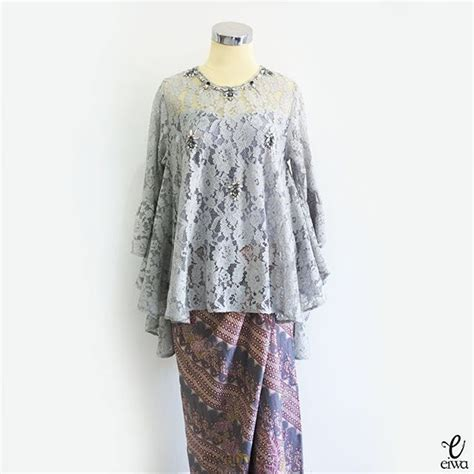 Atasan Imlek Dress Sincia Gaun Pesta Dress Colour 28 best kebaya laces images on kebaya lace