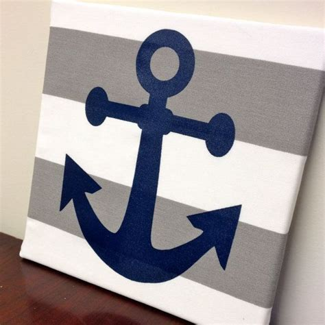 groupon paint nite gatineau the 25 best anchor painting ideas on anchor