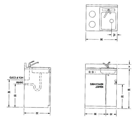ada bathroom sink dimensions 100 ada bathroom vanity dimensions ada lofty handicap