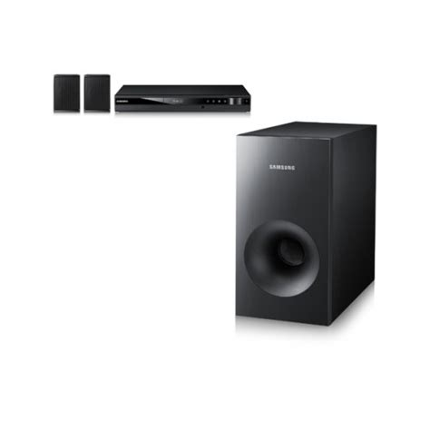 Dvd Home Theatre Samsung samsung ht e355k dvd home theater system price in pakistan samsung in pakistan at symbios pk
