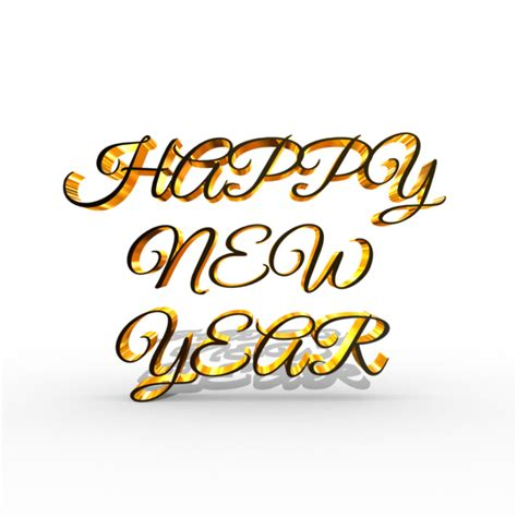 happy new year png happy new year png madrat co