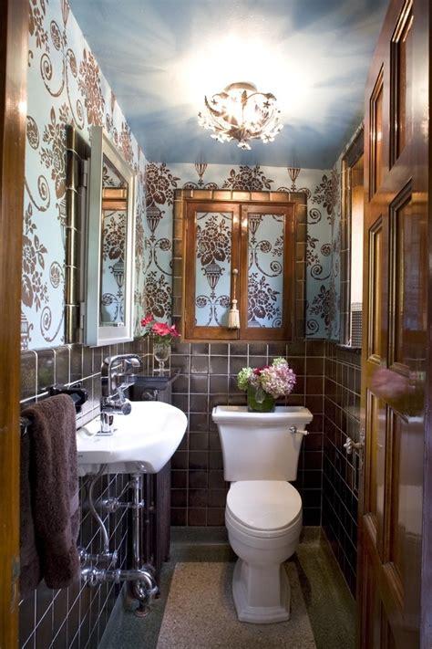 bathroom design remodeling tips plumbers best tips for bathroom renovation 336 house decoration