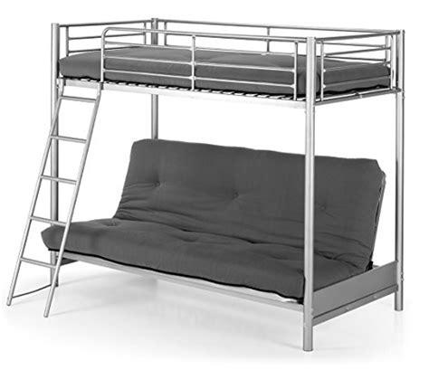 litera con futon litera met 225 lica con sof 225 cama de 90x190 cm