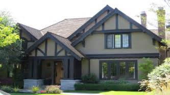 House Colors by Exterior House Colors Exterior House Colors