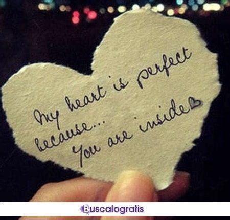 imagenes con pensamientos de amor en ingles frases de amor en ingl 201 s buscalogratis es