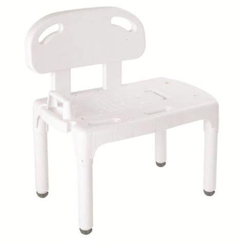 carex shower bench carex shower bench carex carex universal transfer bench