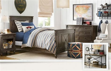 boys bedroom decorating ideas a treasure trove of traditional boys room decor