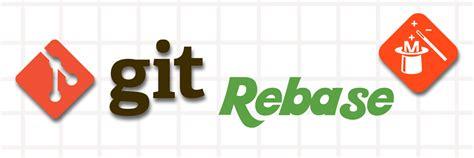 tutorial git rebase magit tutorial rebase part i