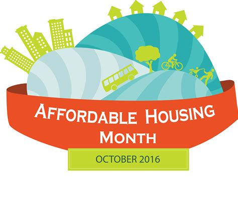 affordable housing planning condition leckey forum on affordable housing housing