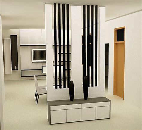 desain ruang keluarga 17 best reception desk images on pinterest reception