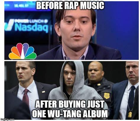 Wu Tang Clan Meme - image tagged in wu tang imgflip