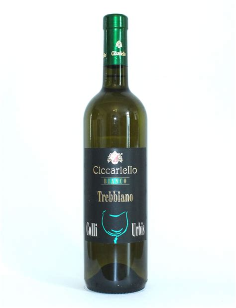 best value italian wines italian wines 2013 pdf books to read for free