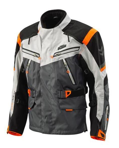Ktm Motorcycle Clothing Ktm Motorcycle Jackets Motorcycle Parts